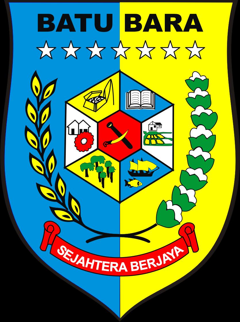 Pemerintah Kabupaten Batu Bara
